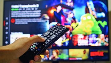 Top 10 online Media and Entertainment Companies in India