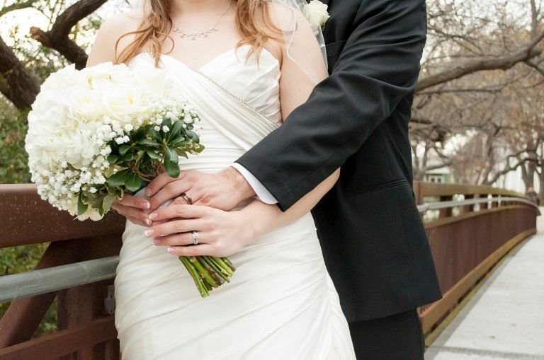 Top Ten Matrimonial Websites in Dubai