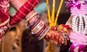 Top Ten Matrimonial Websites in Dubai