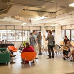 Top and Best Co-working spaces in Dubai