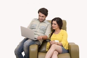 Top 10 Dating Sites in UK