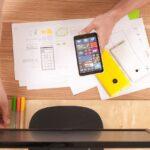 Top and Best Website Designing Companies in UK