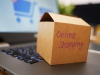 Top 10 Online Shopping Sites in Singapore