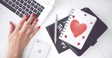 Top 10 Online Dating Sites in Singapore