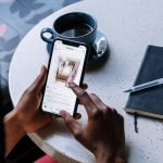 Instagram Strategies for Small Businesses 2020