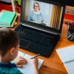 Pros and Cons of online teaching and learning 2021 school year