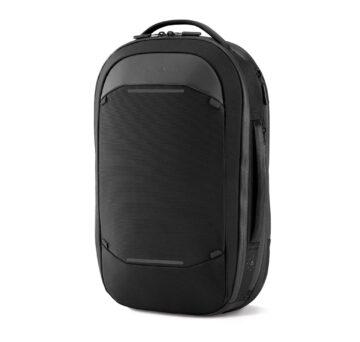 Six best Sling backpacks in 2021