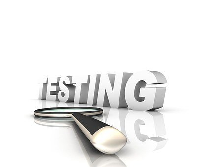 The importance of conducting psychometric tests for the organization