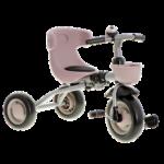 toy 5340354 340