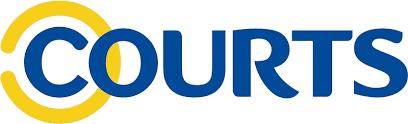 Courts.logo