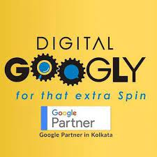 Digital Googly.logo