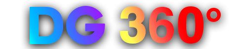 Digital360 Logo01