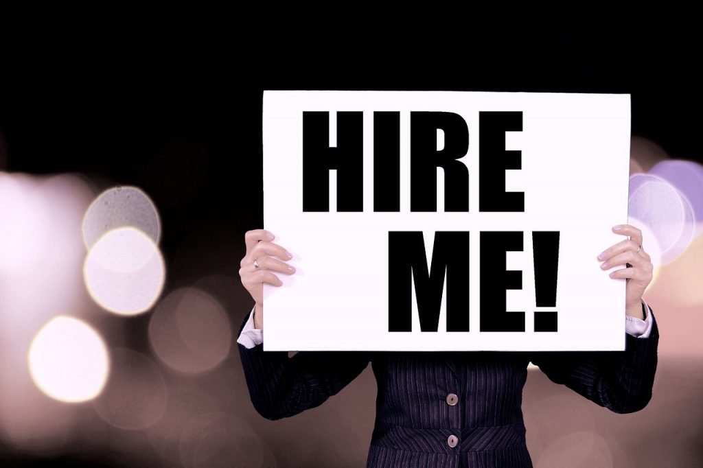 How to Get a Job as a Fresher in India :[Updated: 2021]