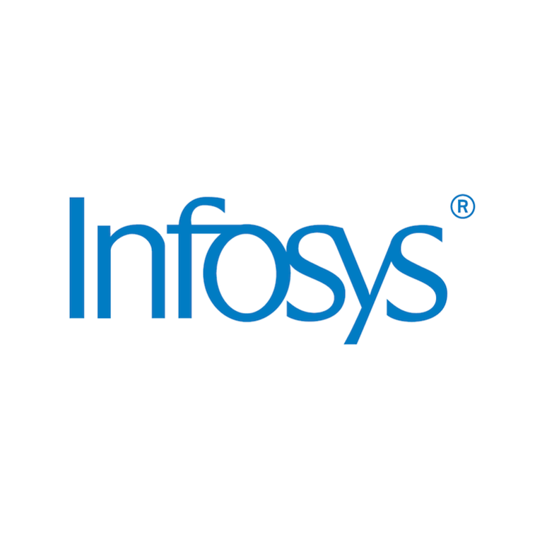 Infosys : Top 10 Software companies in India : [Updated 2021]