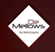 Logo.demellows