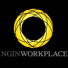 NGIN Workplace