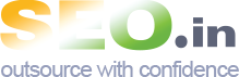 SEO.in .logo