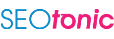 SEOTonic New Logo 2