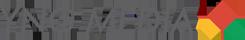 Yng Media.logo