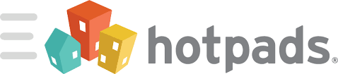 hotpads.logo