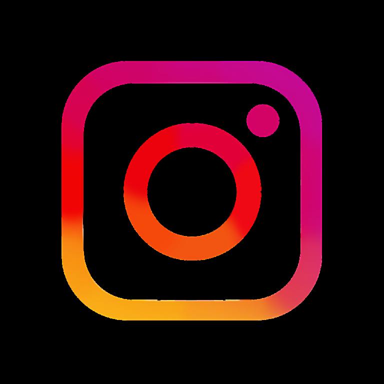 instagram logo 5744708 1280