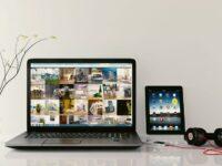 How to Record Screen via iFun Screen Recorder
