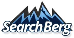 search berg.logo
