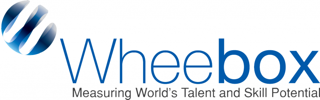 Wheebox: Top Test and Assessment Companies in India: [Updated 2021]