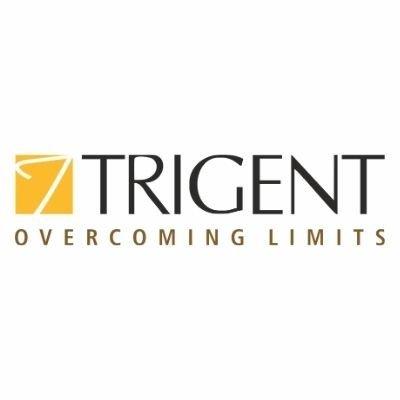 1.Trigent software