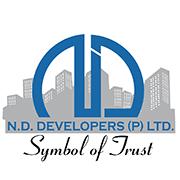 N D Developers Pvt. Ltd.