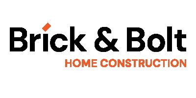 Brick & Bolt Home Construction :