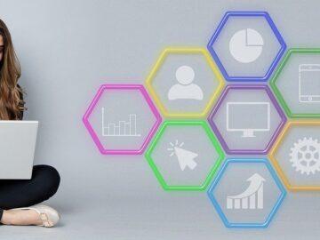 The Top 10 Digital marketing companies in Australia