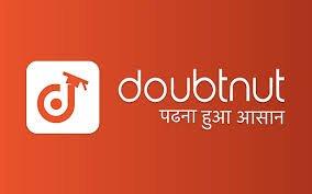 Doubtnut.logo