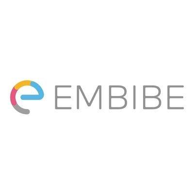 Embibe.logo