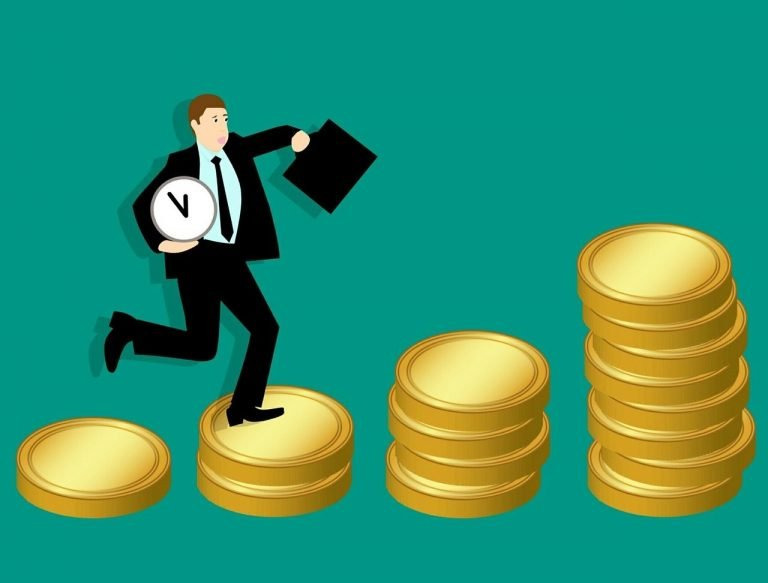 high-paying affiliate programs