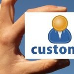 How to focus more on customer satisfaction