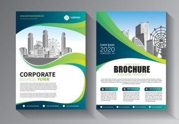 Improve Your Marketing Strategies With These Flyer Design Tips
