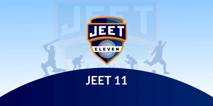 Jeet11 Case Study, Company Profile, Founding Team, and Many More