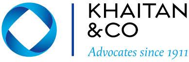 Khaitan and co