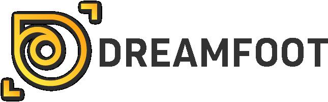 Dreamfoot