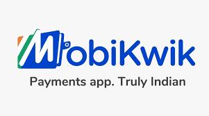 MobiwKik