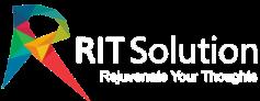 Rit Solution