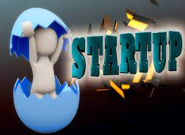 TOP 10 STARTUPS IN INDIA IN 2021