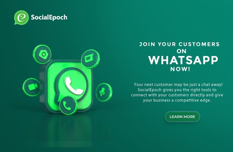 WhatsApp Link Generator Feature And Its Impact On Your Business