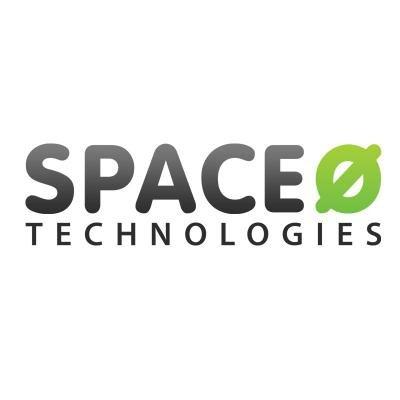 Space-o-Technologies