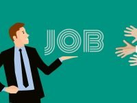 Recruiting Agencies in the USA