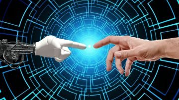 Top 10 Artificial Intelligence (AI)Companies in India