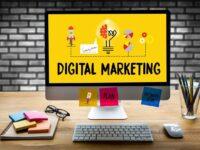 Digital Marketing Companies in Japan