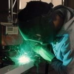 Top 10 Manufacturing Companies in Faridabad