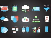 Top 10 Webhosting Service Providers in India